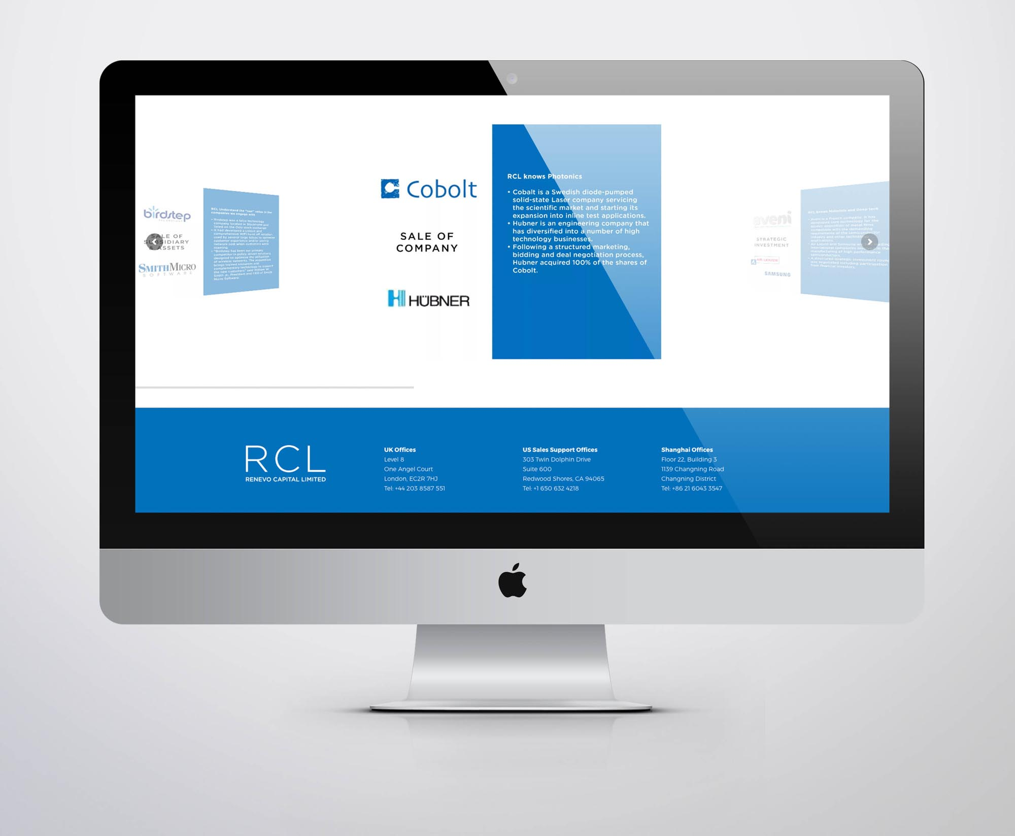 web-designer-london-modern02