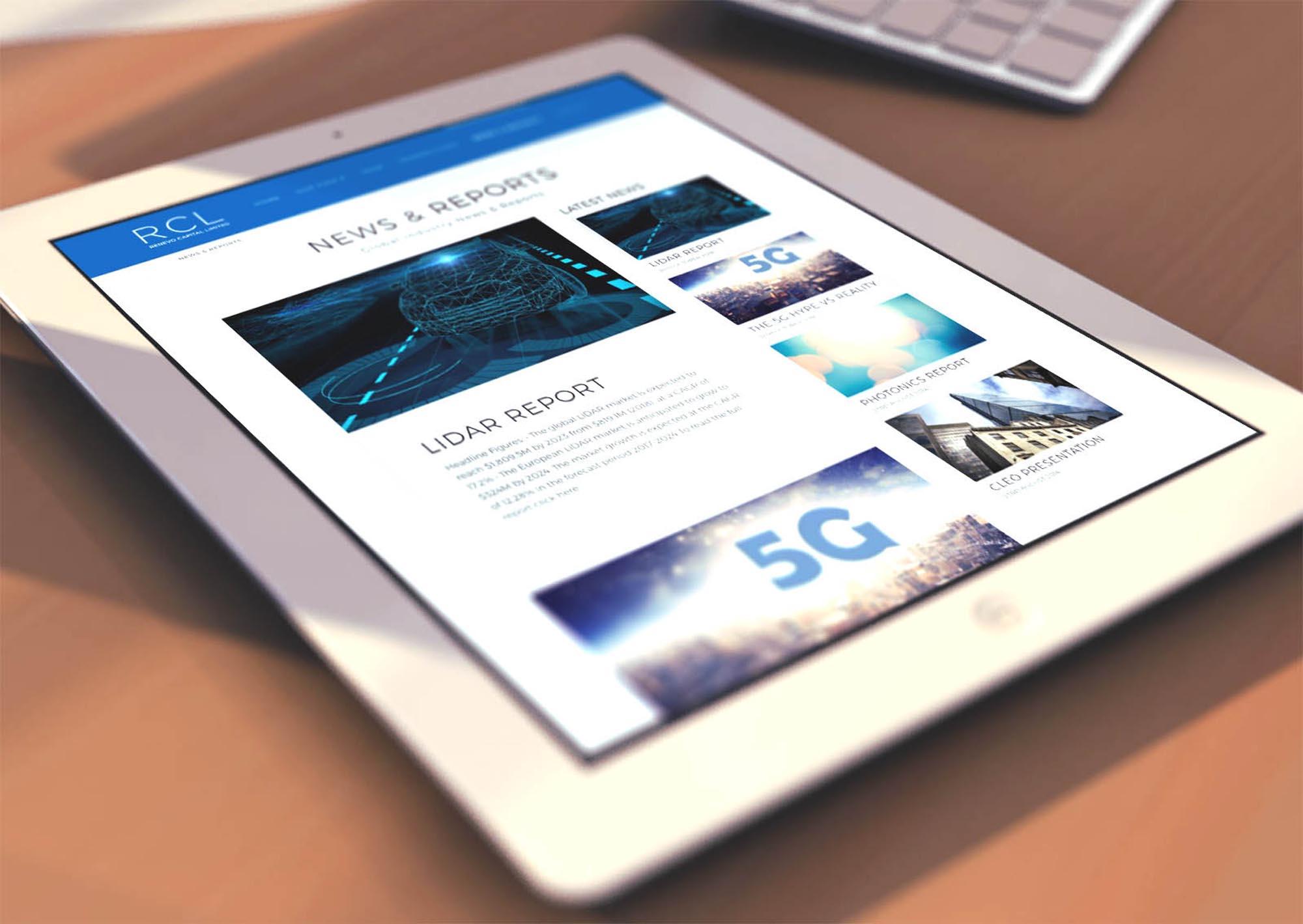 web-designer-london-modern04