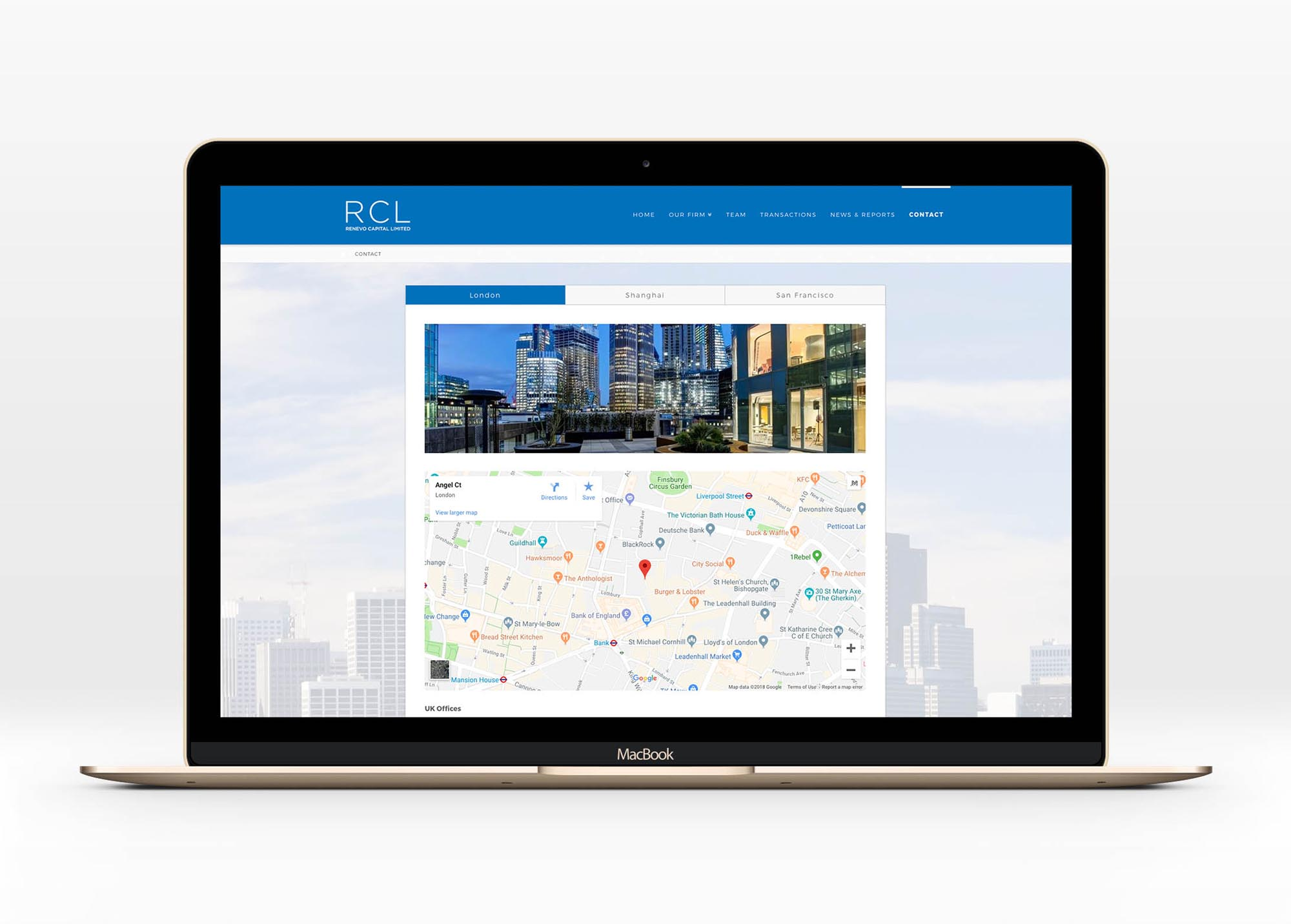 web-designer-london-modern05