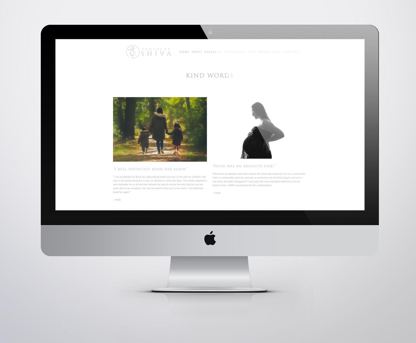 shiv website 3