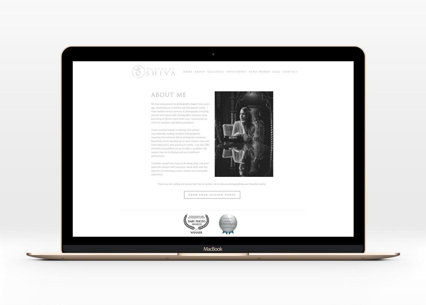 shiv website 4