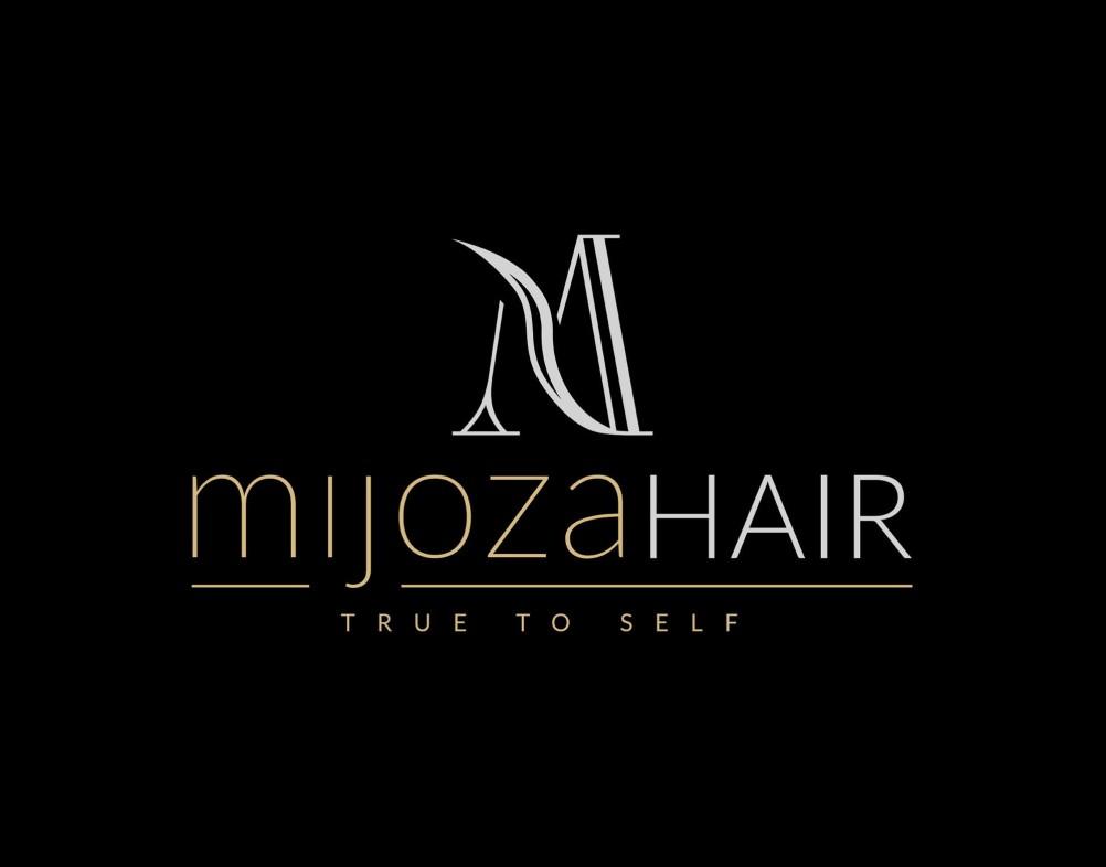 wig-logo-hair-branding
