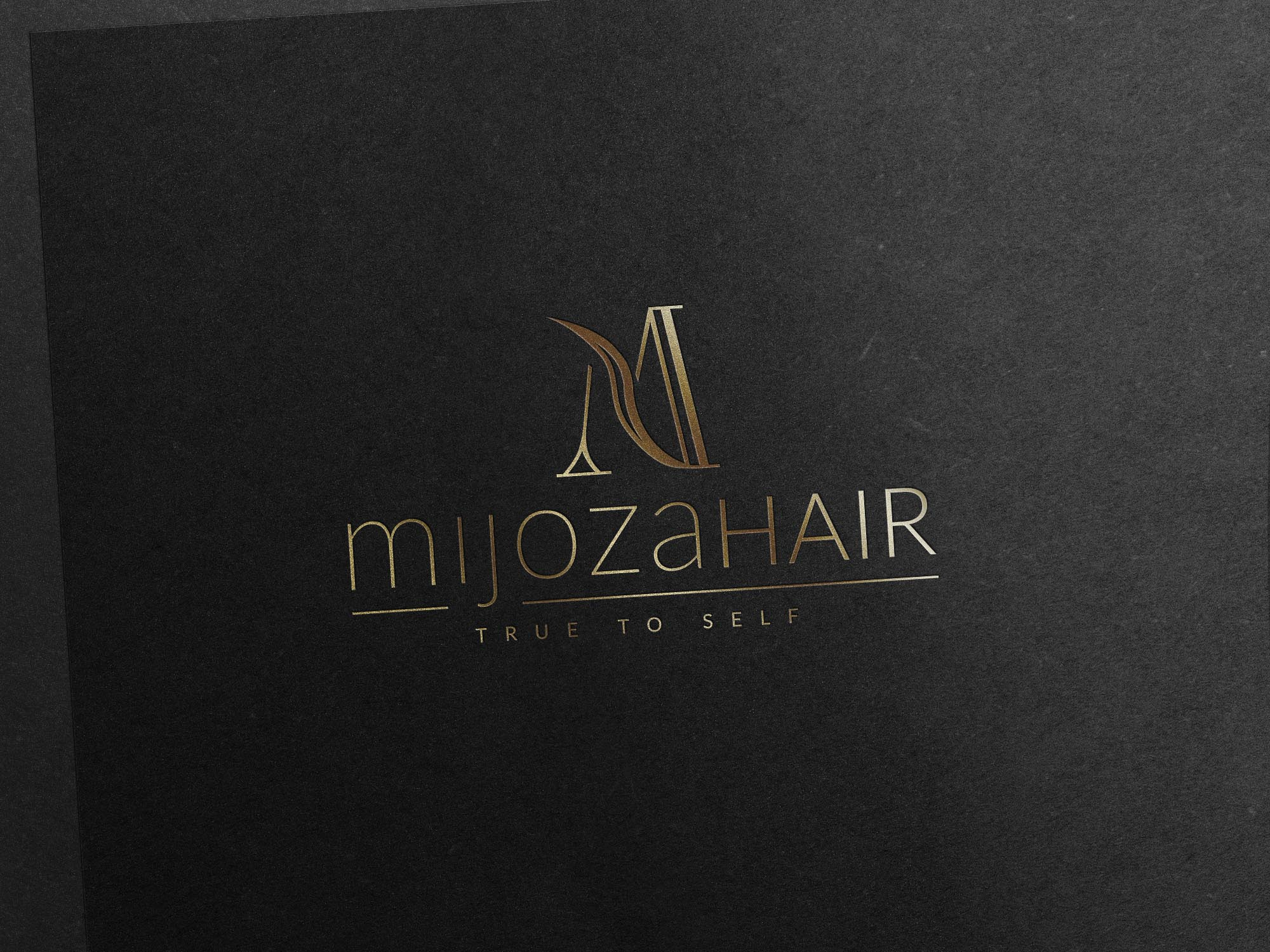 wig-logo-hair-branding04