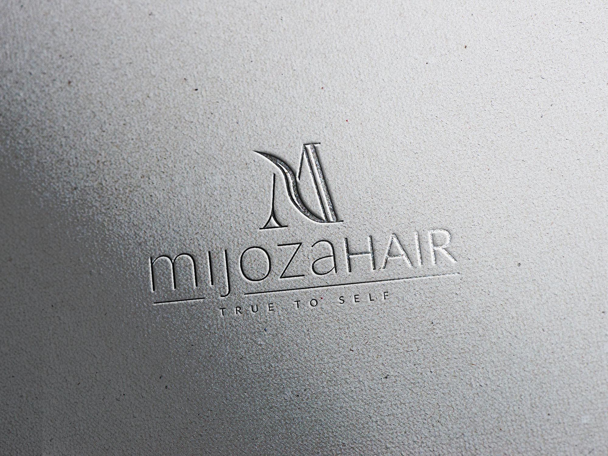 wig-logo-hair-branding07