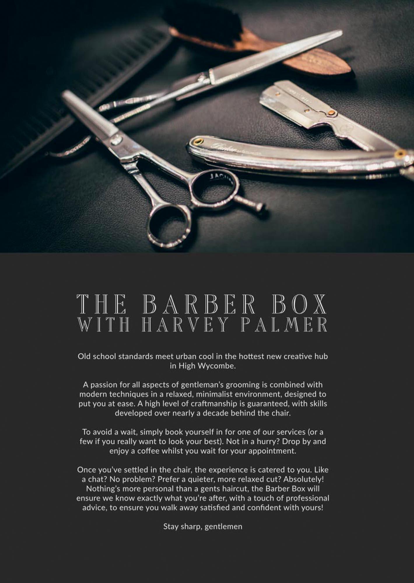 barberbox-logo-designer-london01