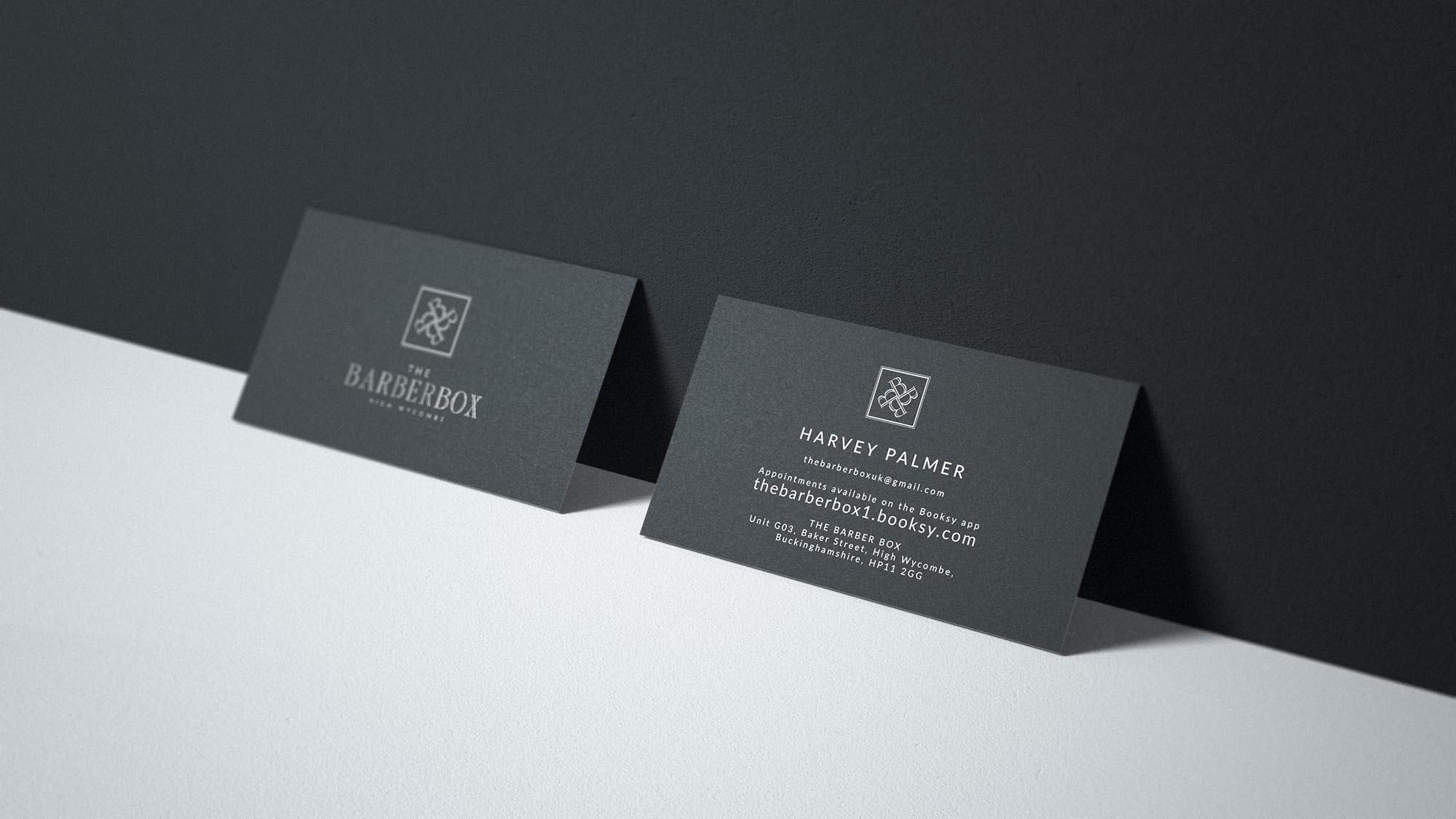 barberbox-logo-designer-london02
