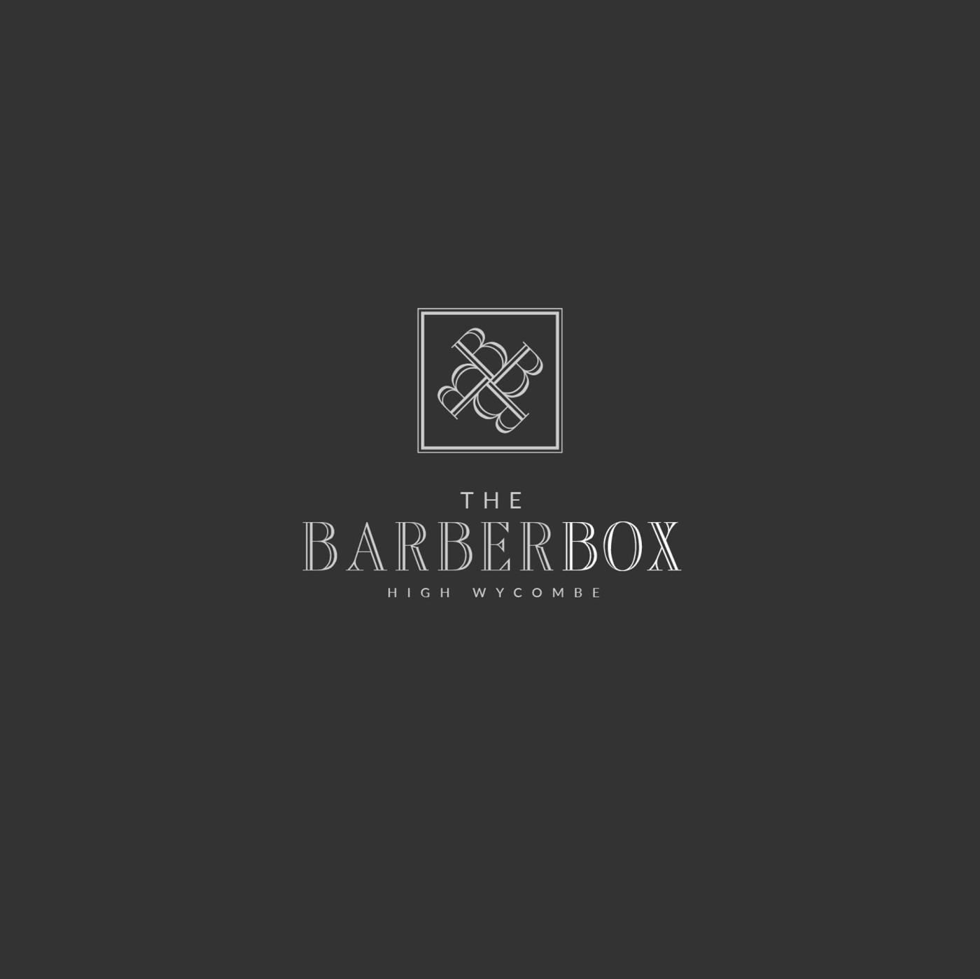 3 Branding Base LUXURY starter