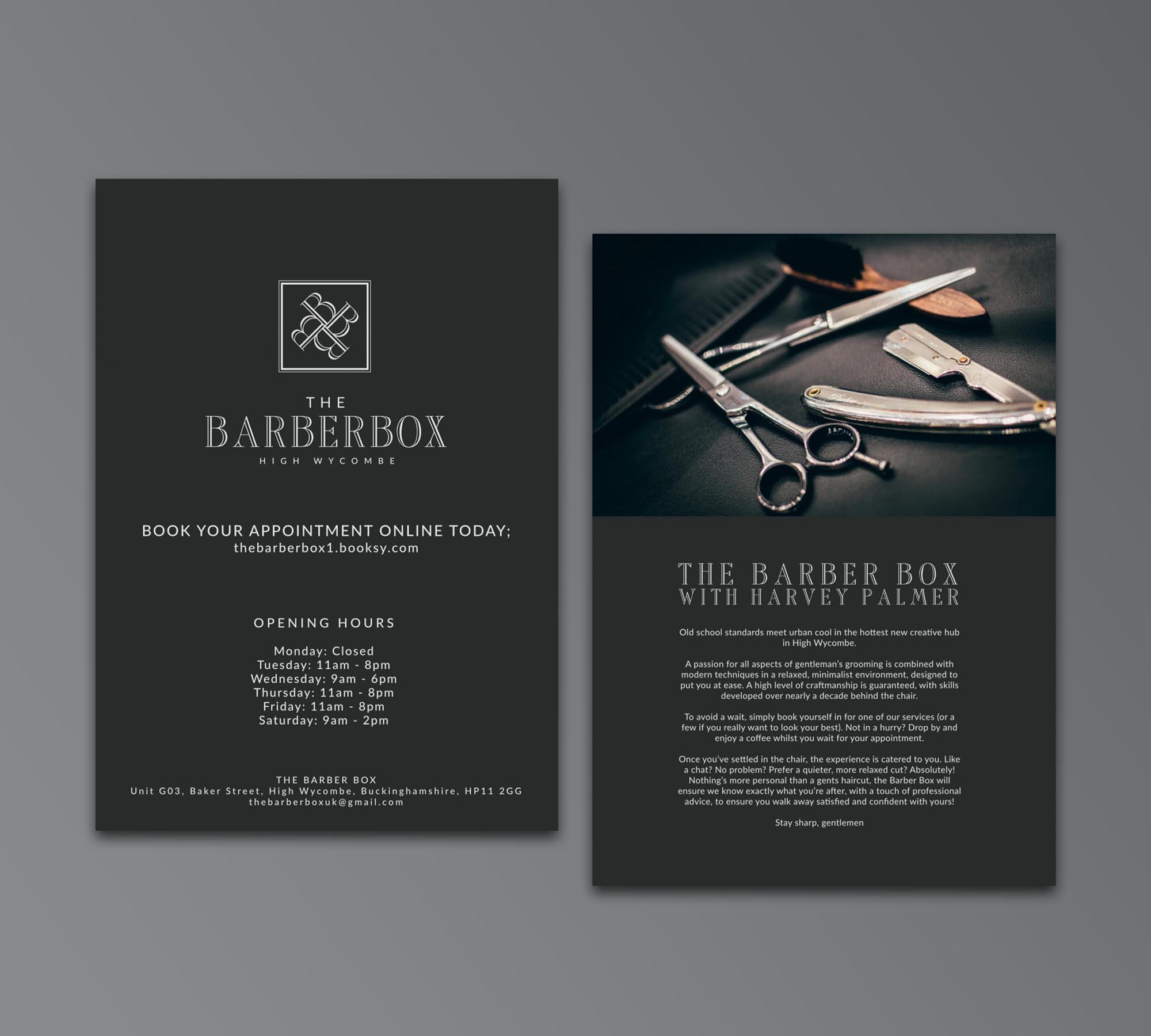 barberbox-logo-designer-london05