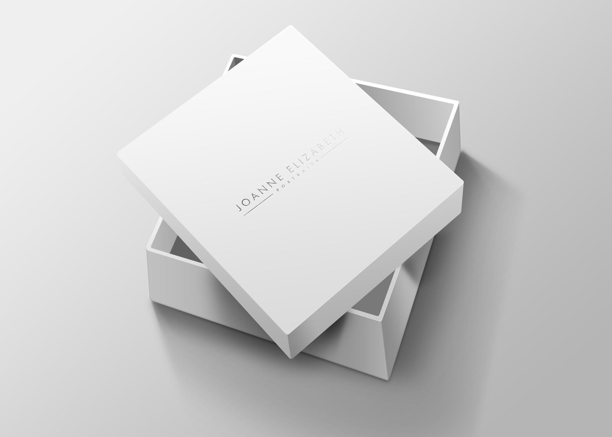 free-gift-box2