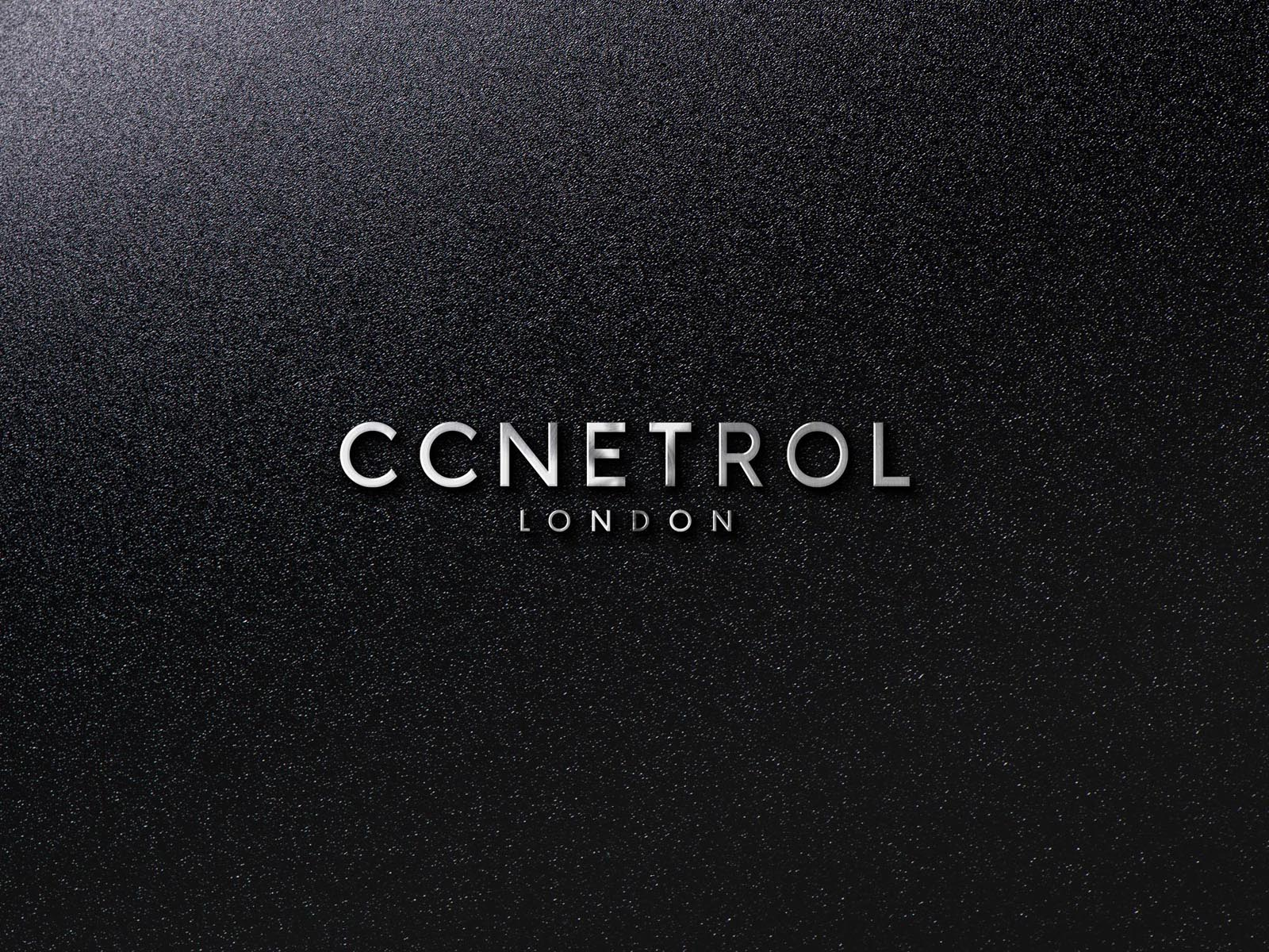 luxury-website-design-brand-identity-london-01