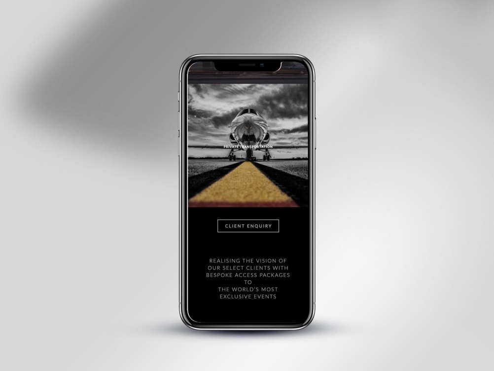 luxury-website-design-brand-identity-london-03