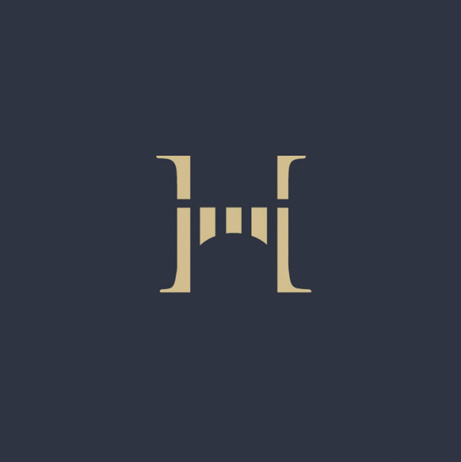 high-end-corporate-website-design04