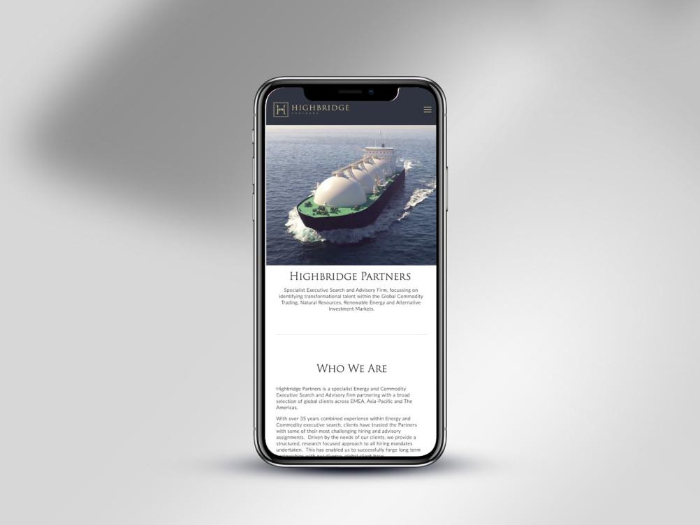 high-end-corporate-website-design08
