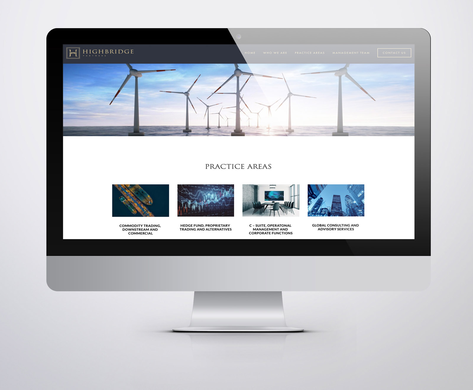 high-end-corporate-website-design10