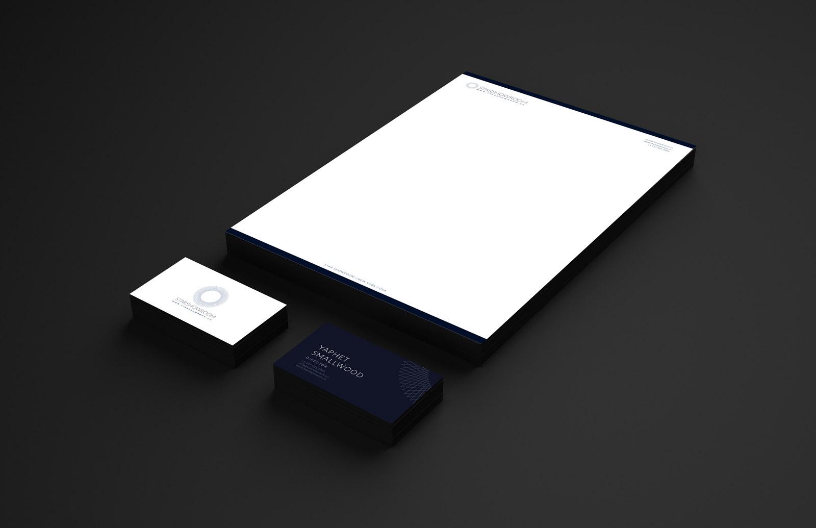 modern-brand-identity-design-london01