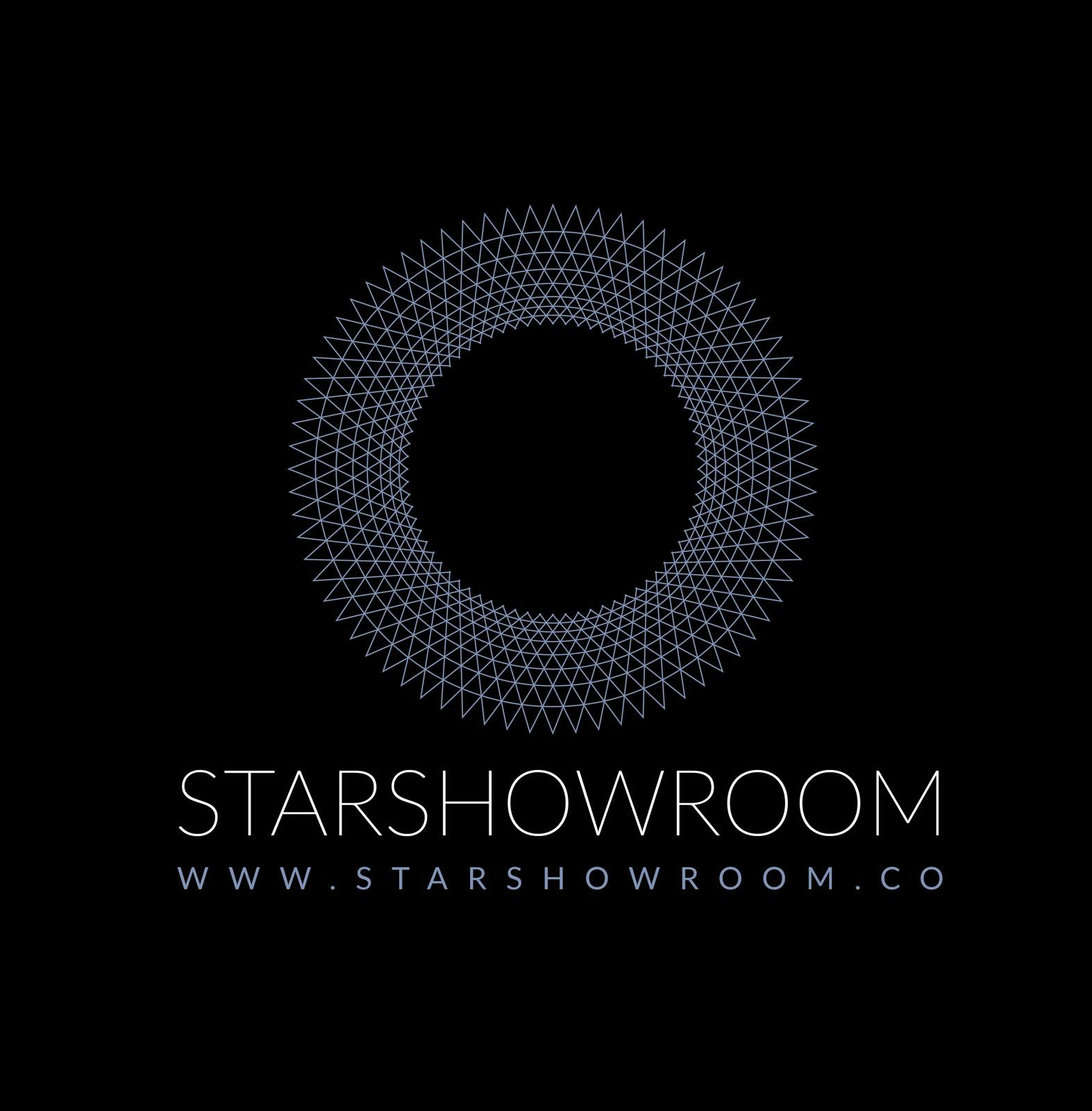 Star Showroom Dev Concept