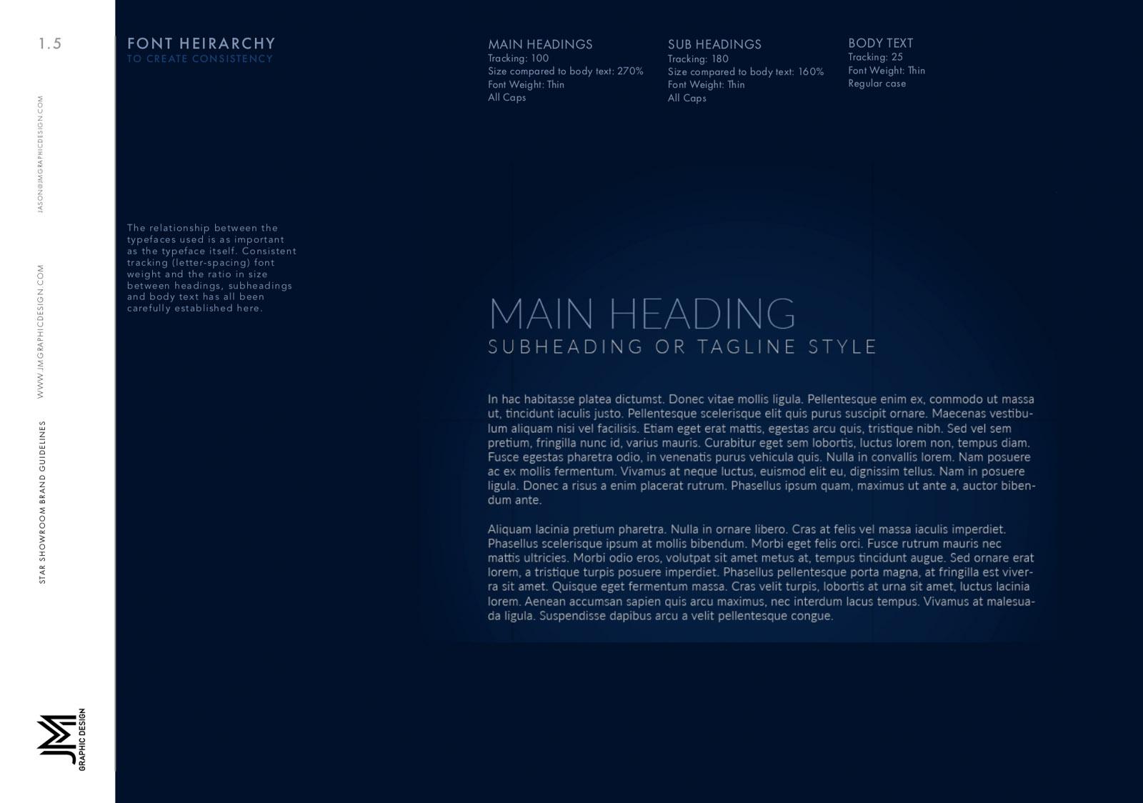 modern-brand-identity-design-london06