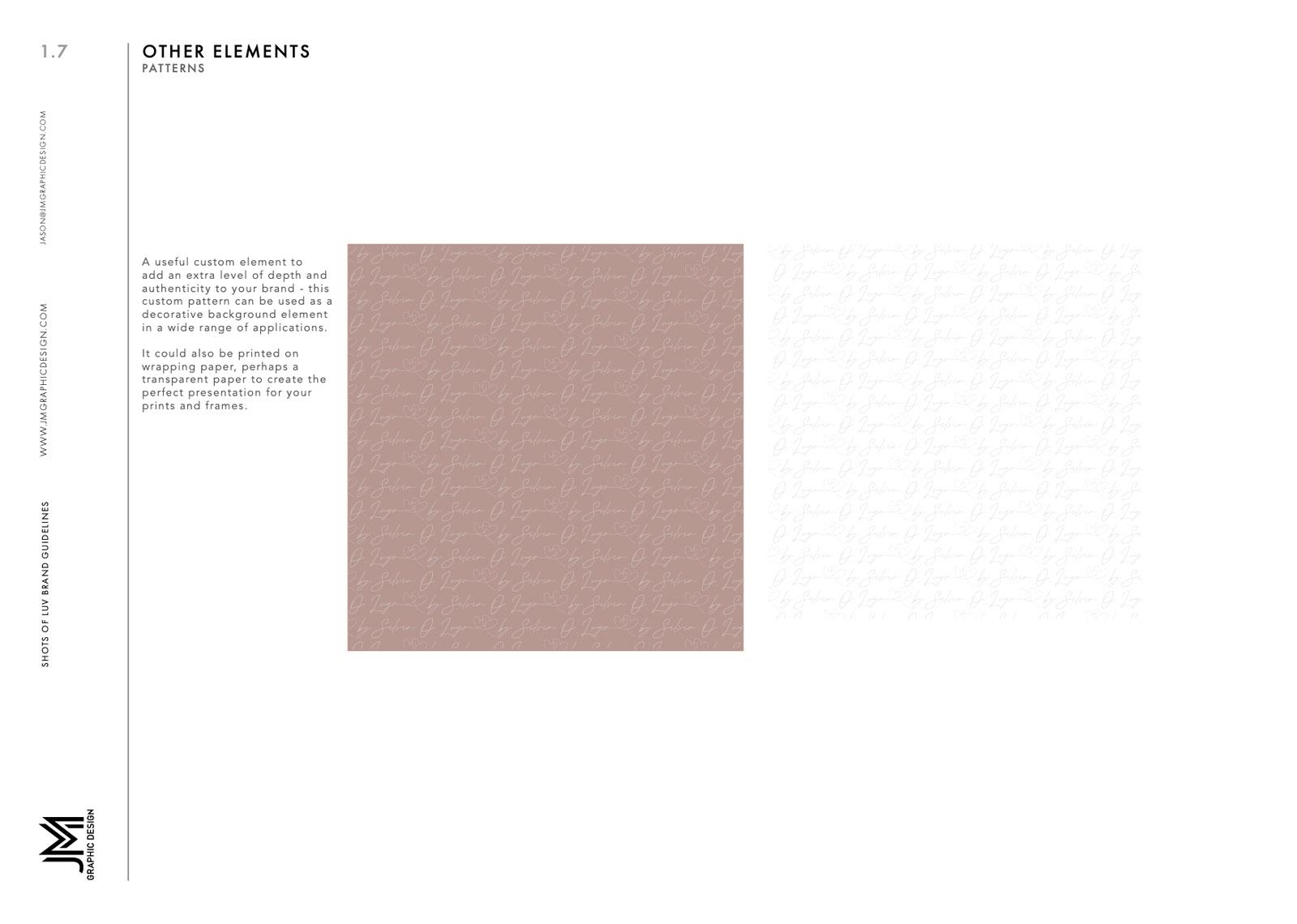 brand-identity-design-for-photographers03