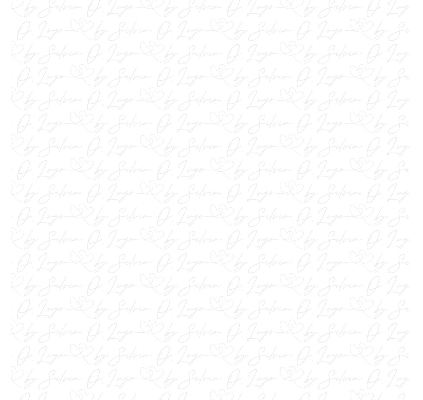 Process - Dev Concepts - Shots of Luv