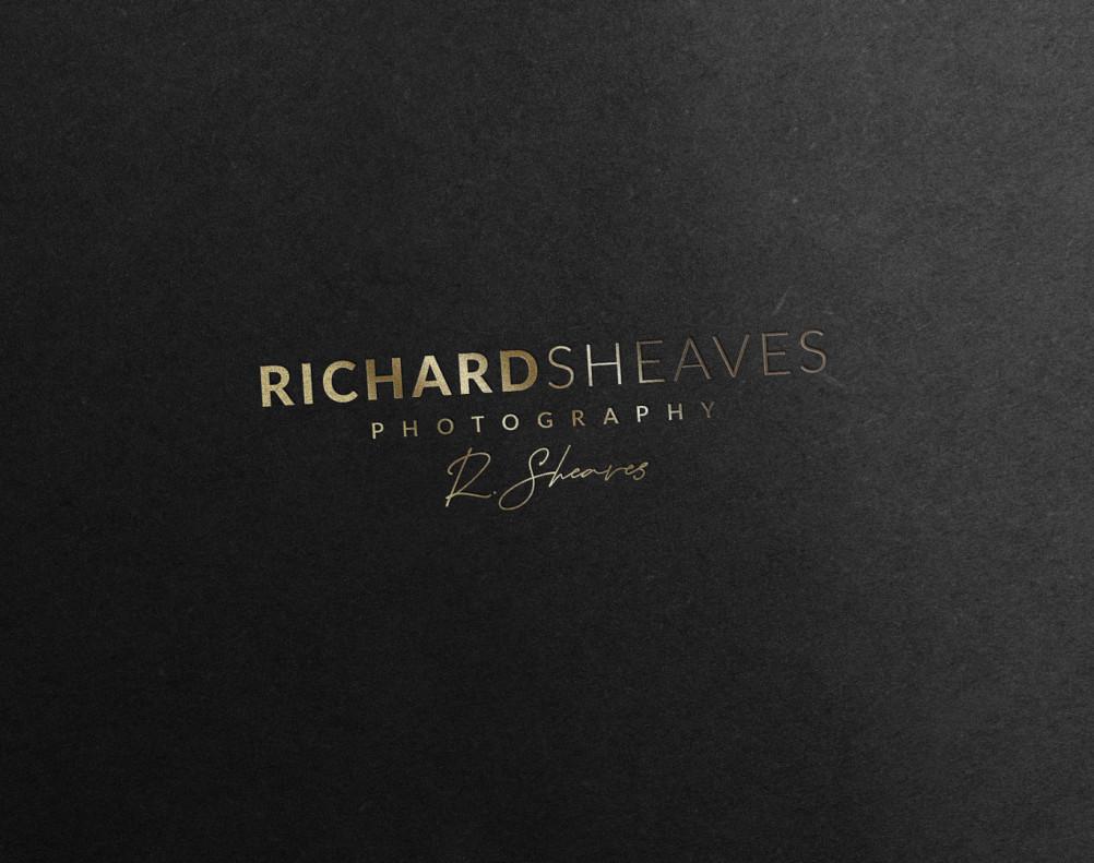 brand-identity-design-documentary-photographer-01