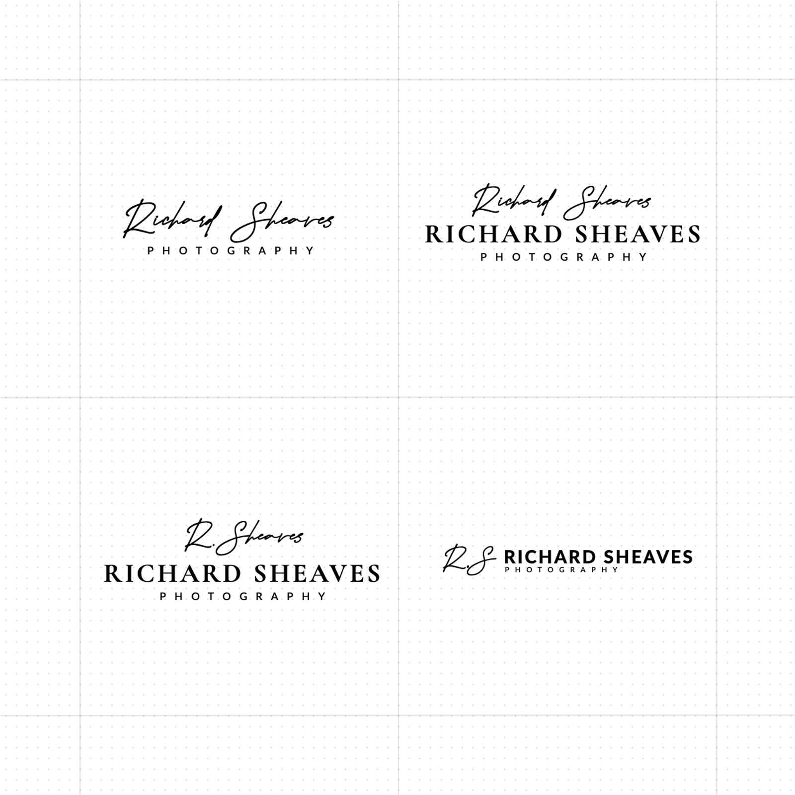 brand-identity-design-documentary-photographer-02