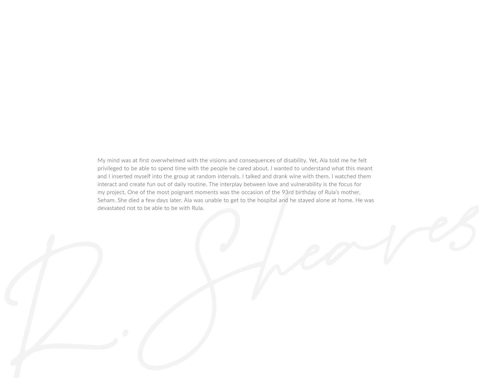 brand-identity-design-documentary-photographer-03