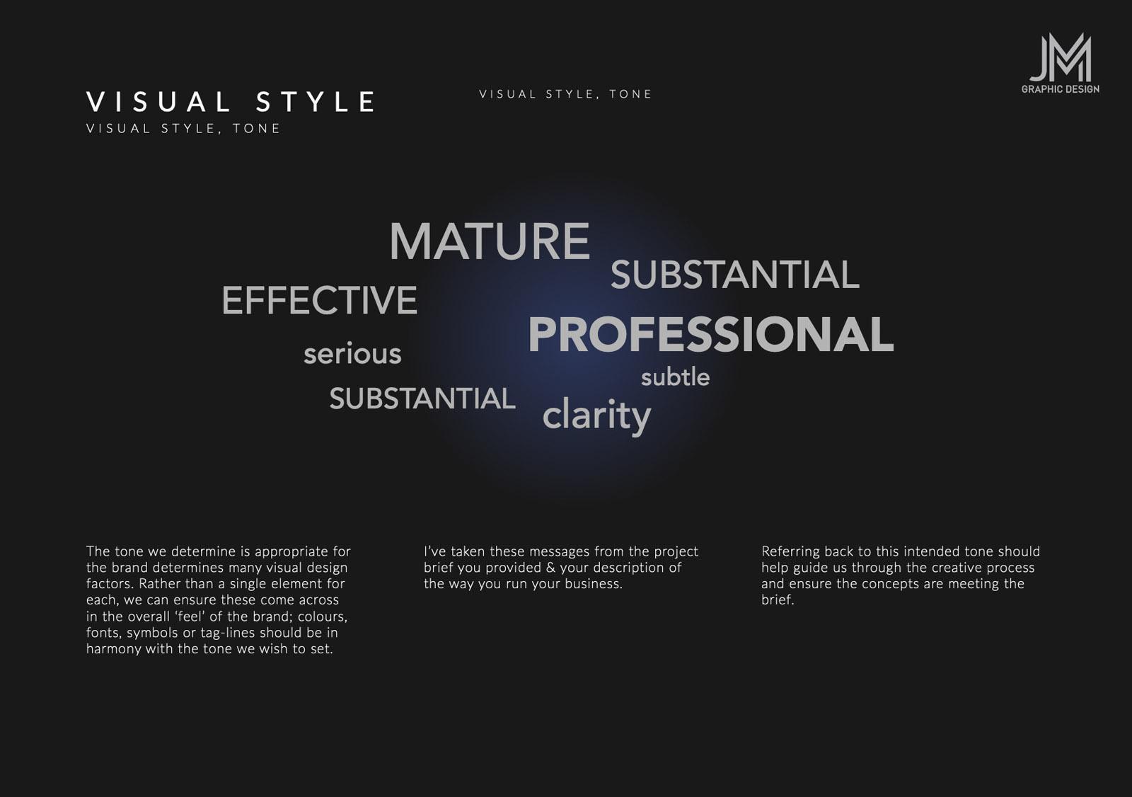 brand-identity-design-documentary-photographer-04