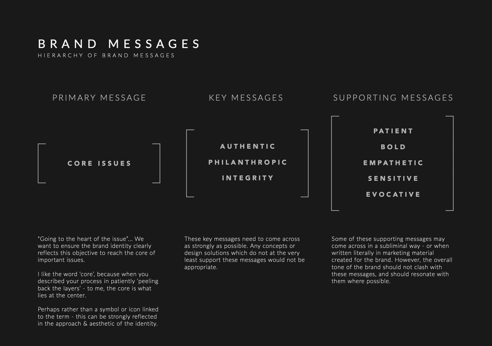 brand-identity-design-documentary-photographer-05