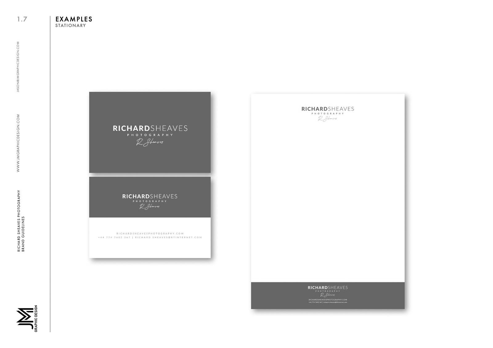 brand-identity-design-documentary-photographer-07