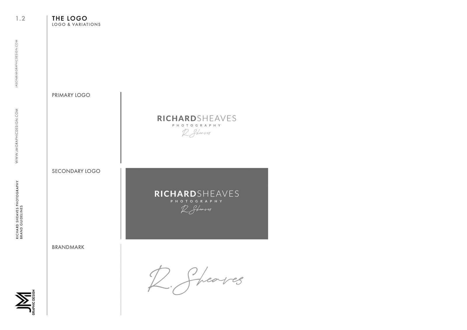 brand-identity-design-documentary-photographer-08