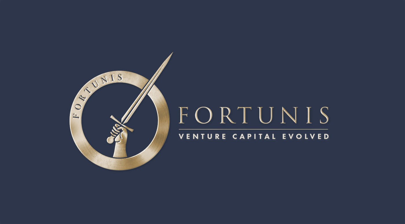 brand-identity-design-venture-capital-02