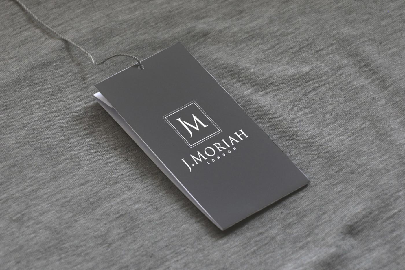 luxury-fashion-brand-logo-design-london02