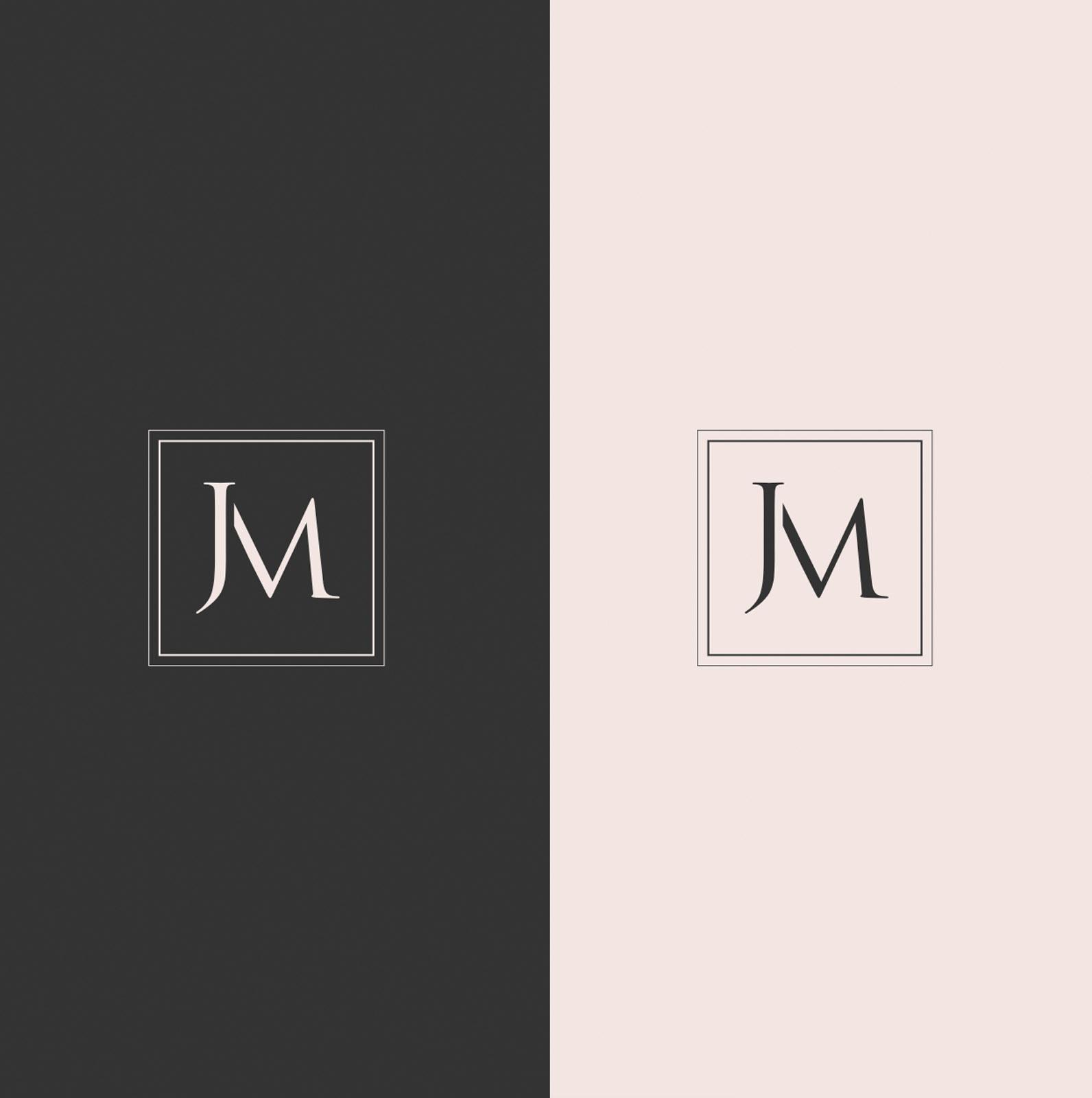 luxury-fashion-brand-logo-design-london05