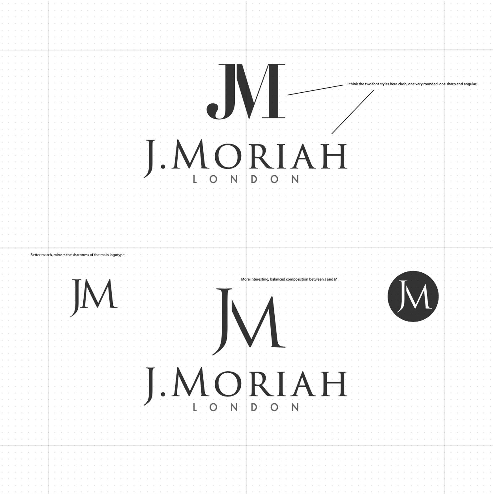 luxury-fashion-brand-logo-design-london07
