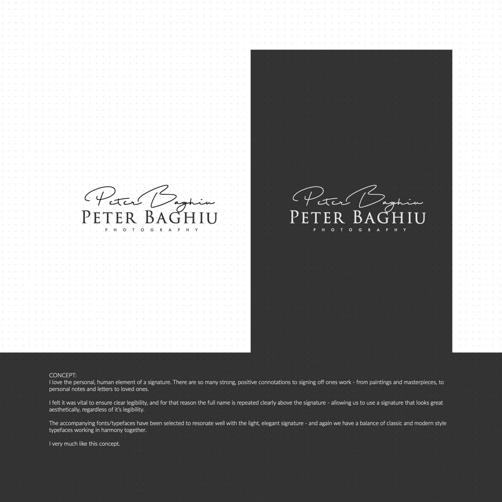 wedding-photographer-logo-design-02