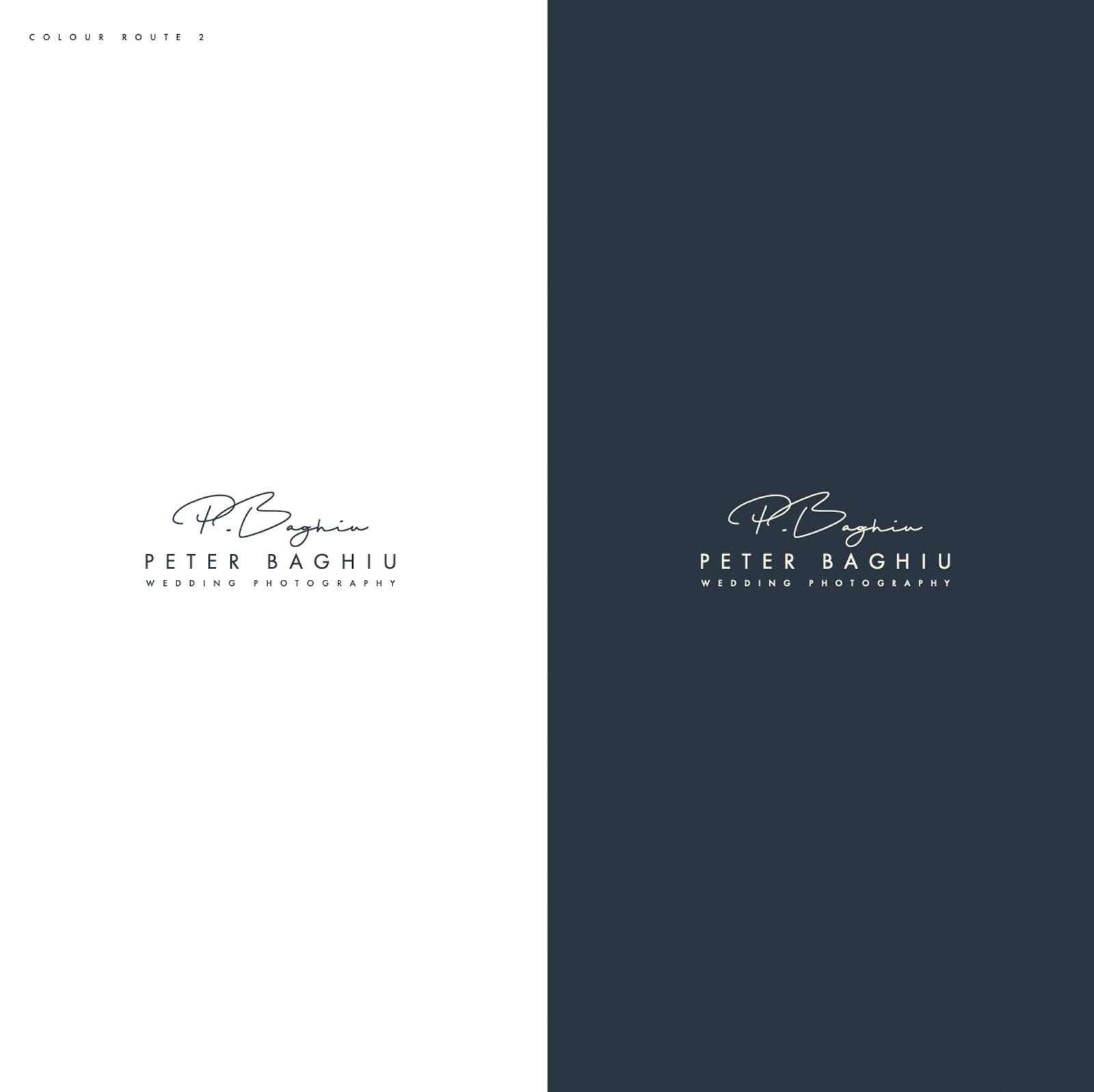wedding-photographer-logo-design-04