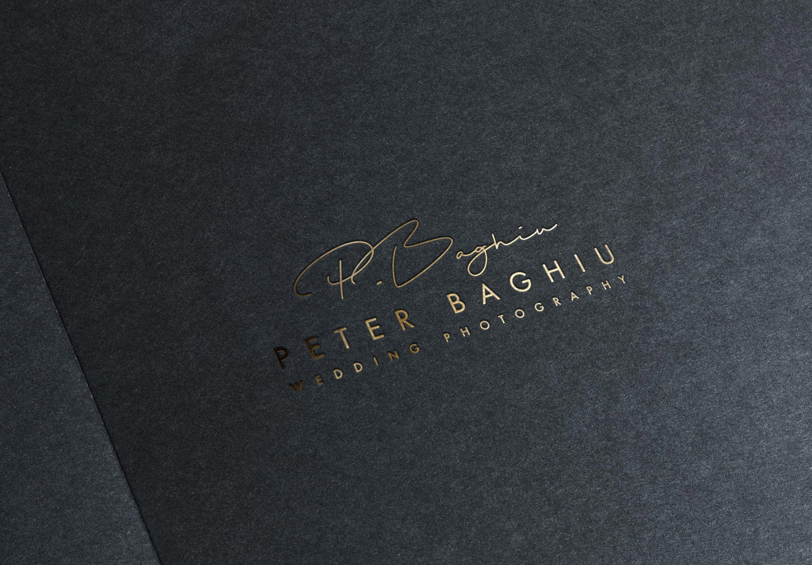 wedding-photographer-logo-design-07