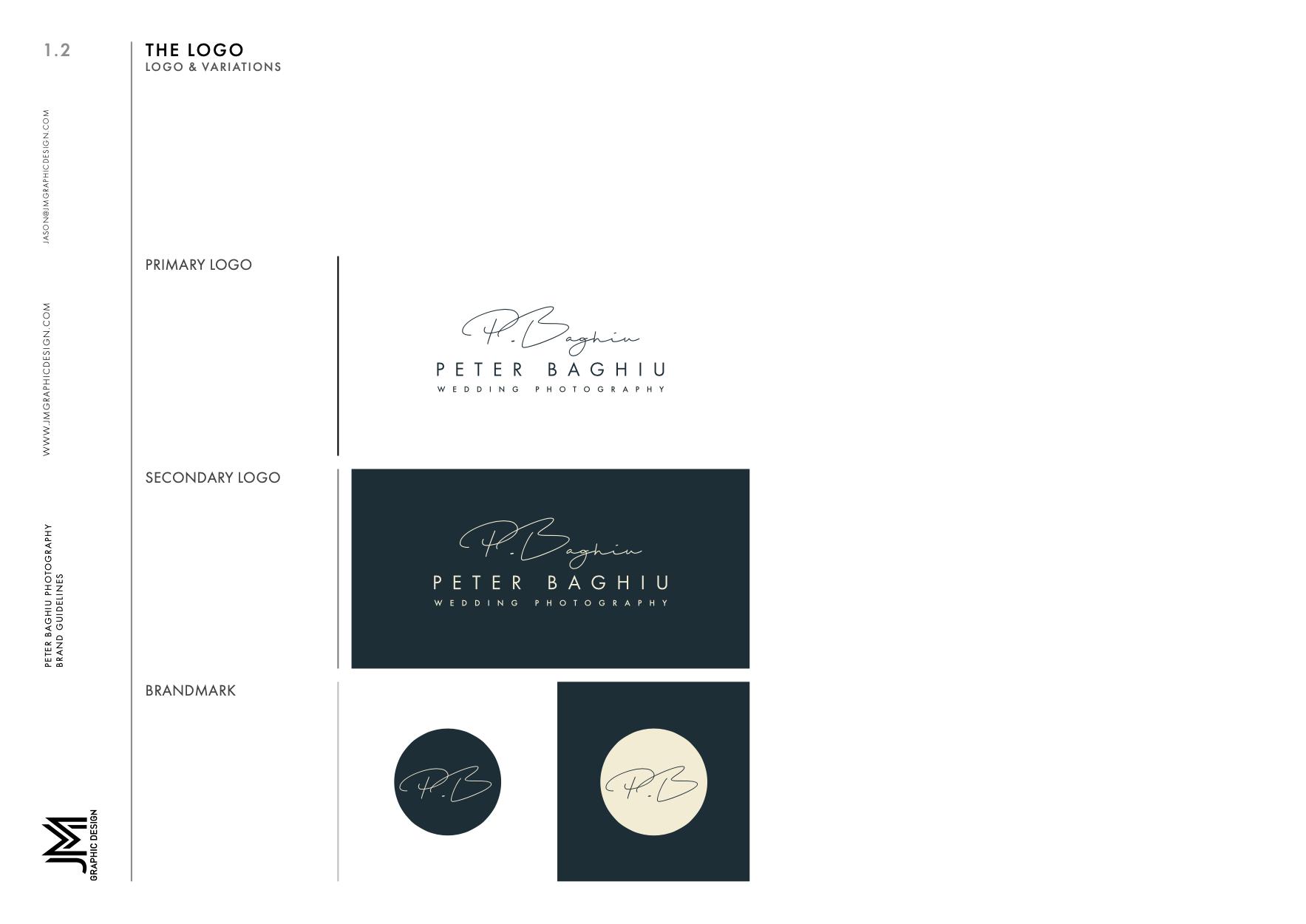wedding-photographer-logo-design-09