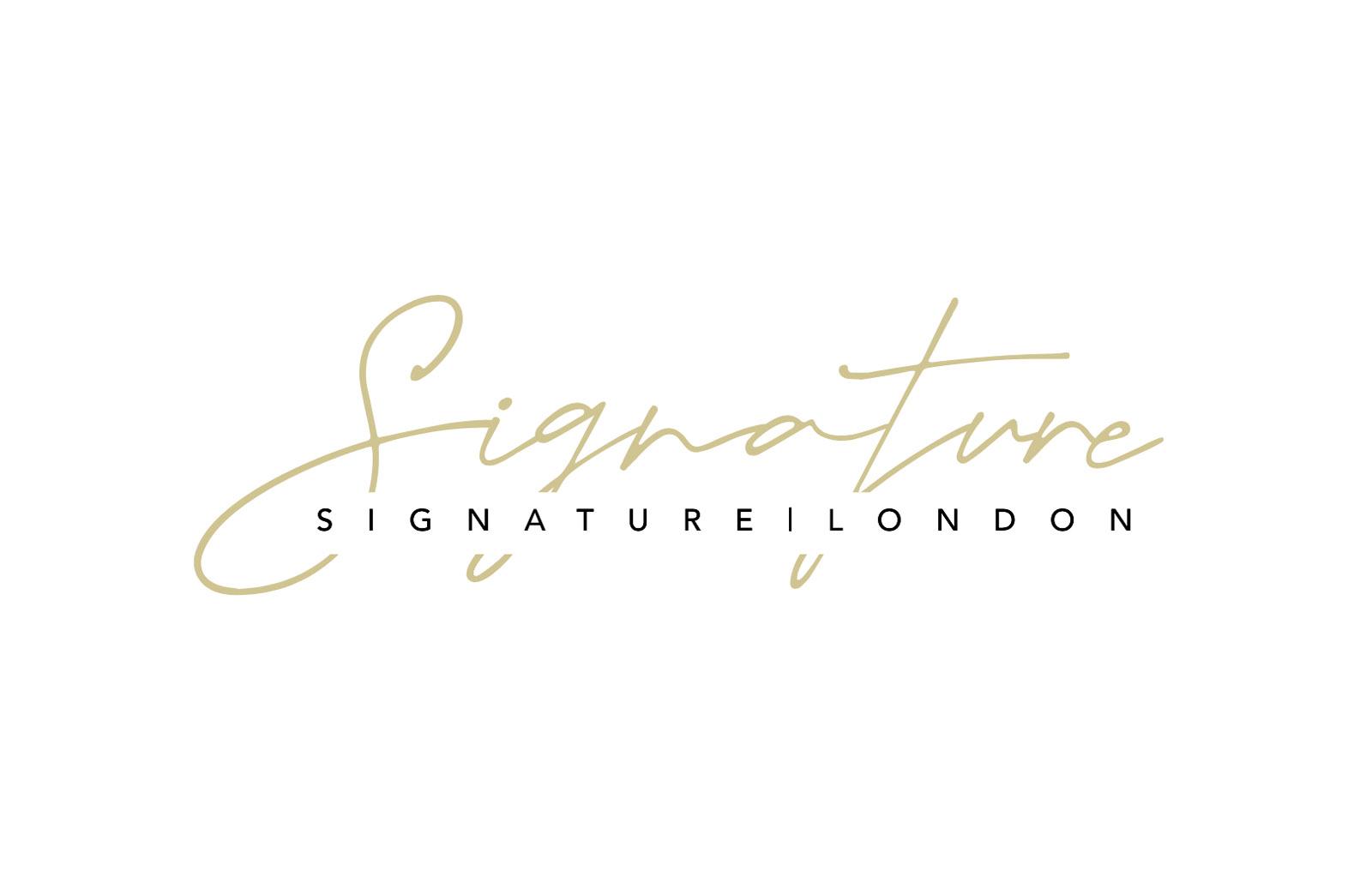 luxury-brand-identity-design-london03