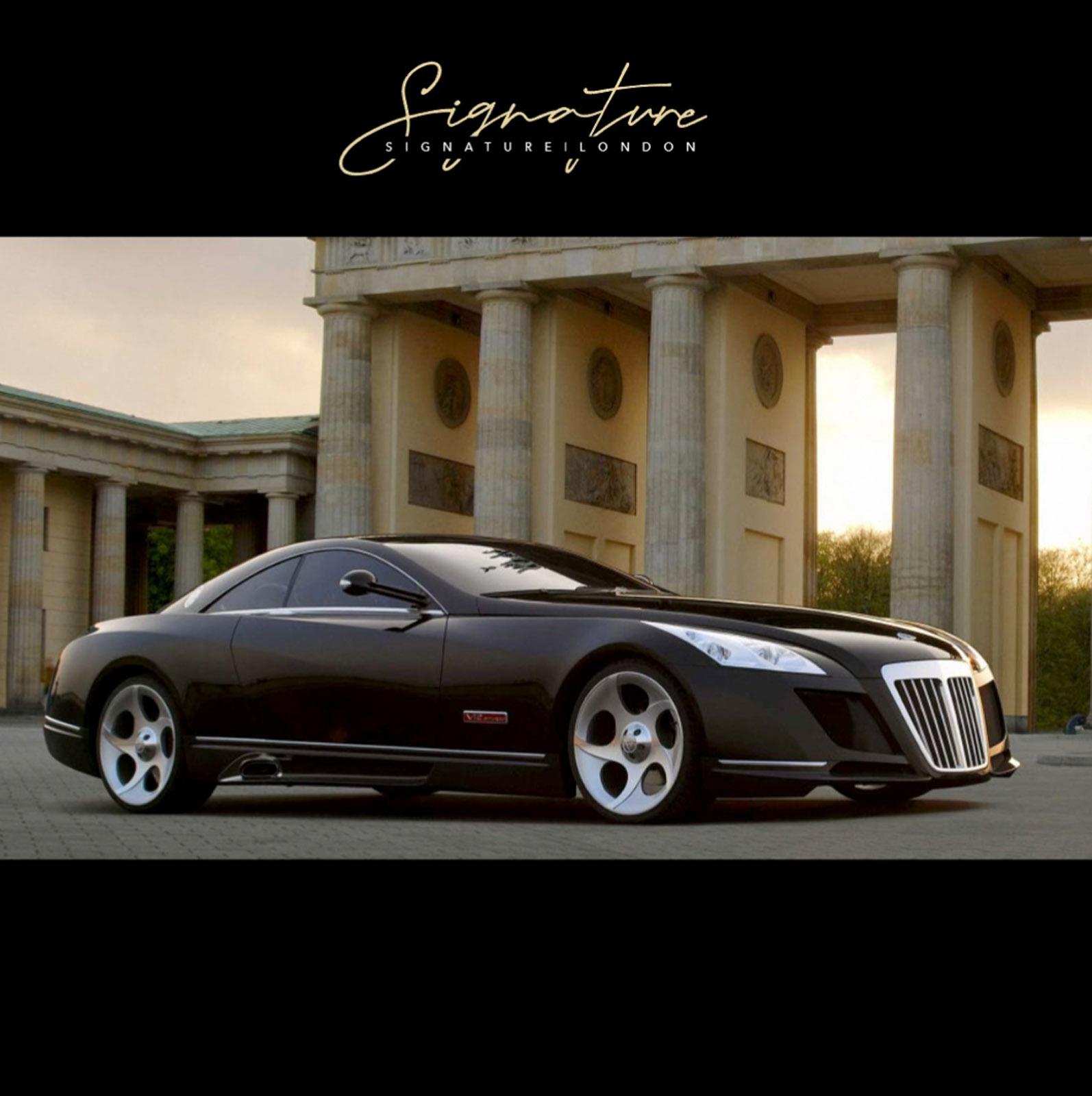luxury-brand-identity-design-london06