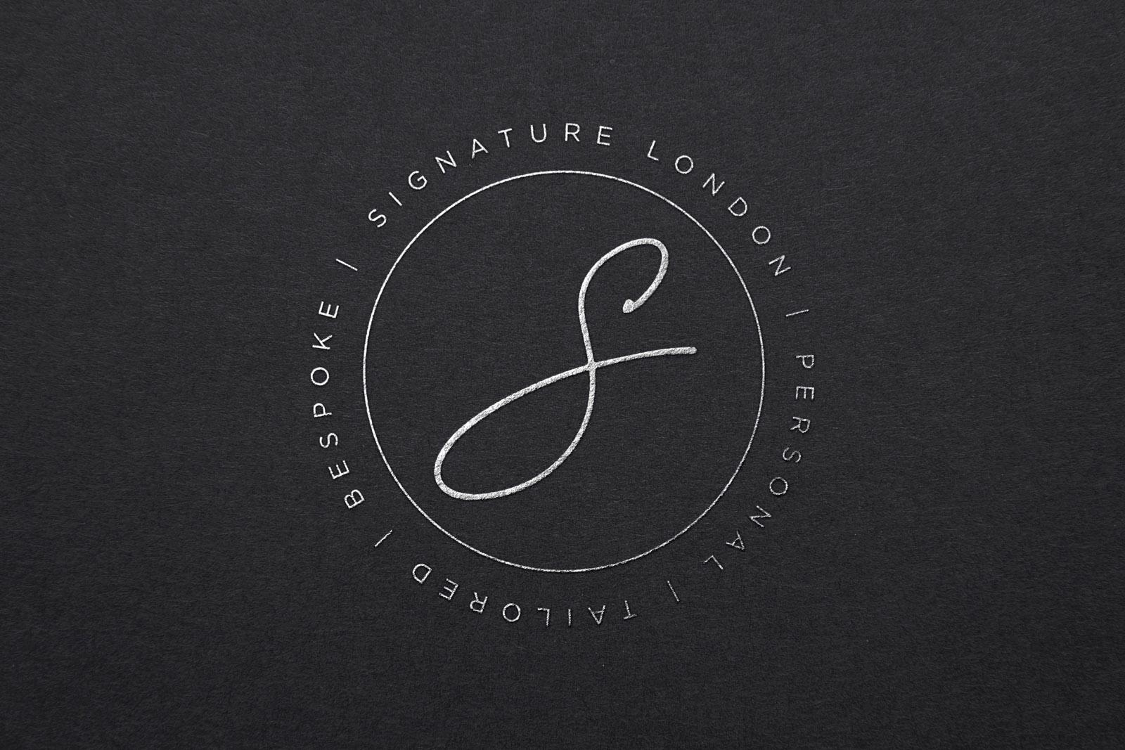 luxury-brand-identity-design-london07