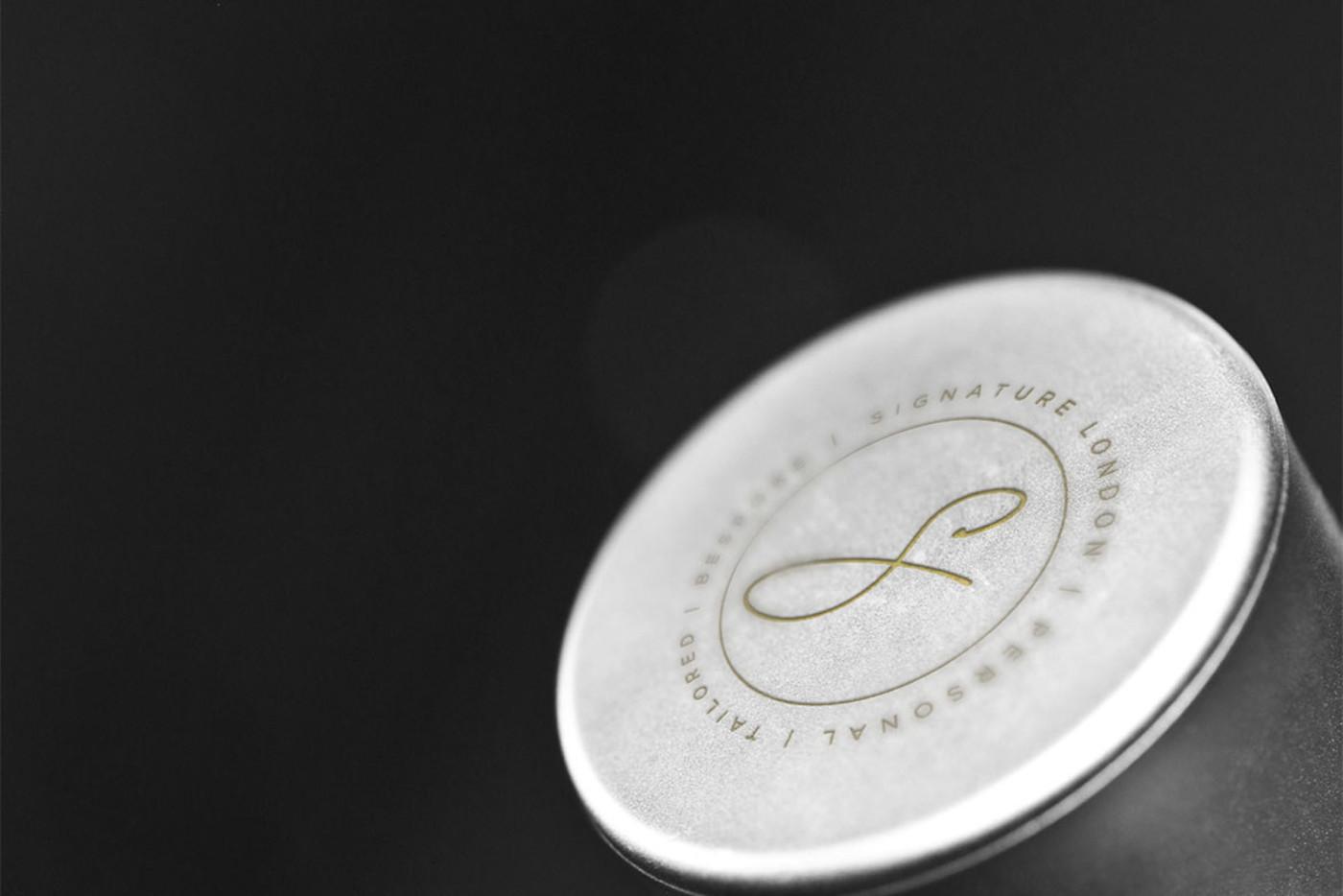 luxury-brand-identity-design-london08