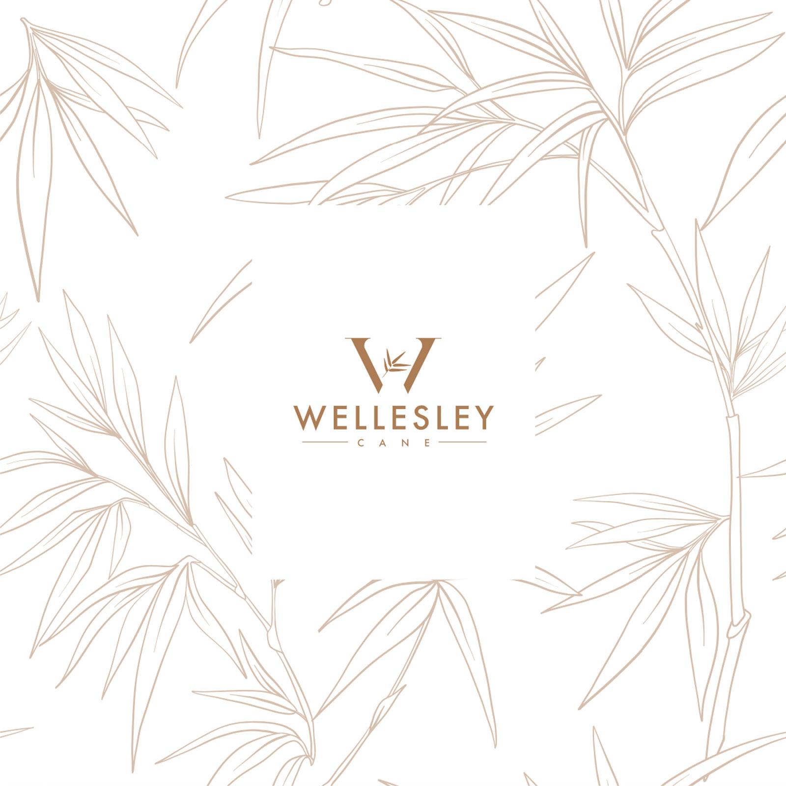 luxury-packaging-design-london01