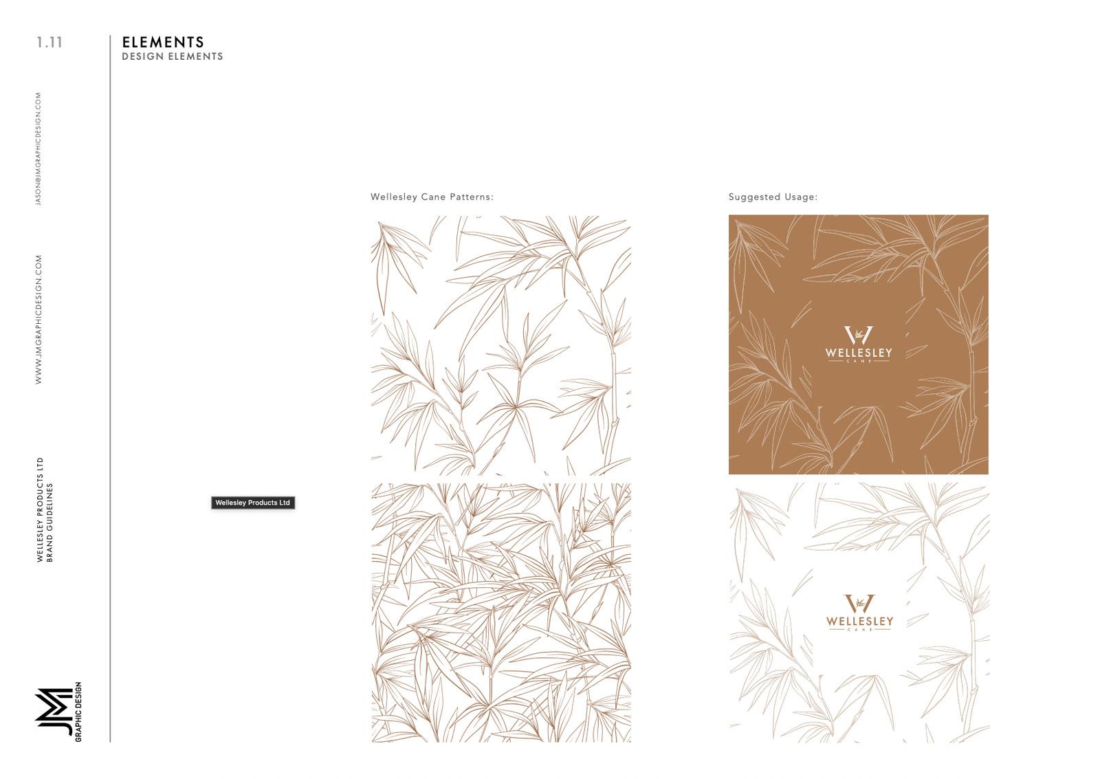 luxury-packaging-design-london05