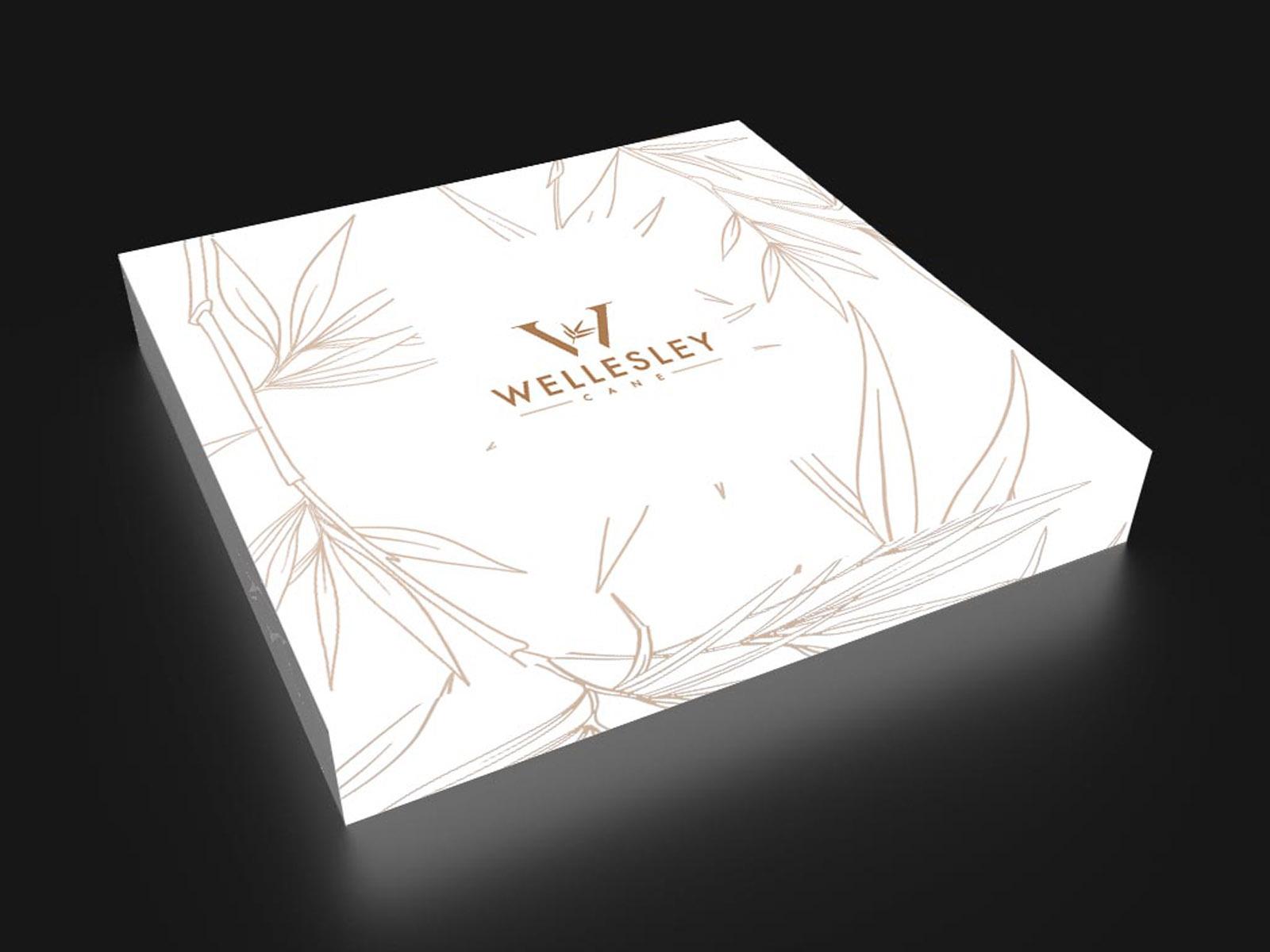 luxury-packaging-design-london12