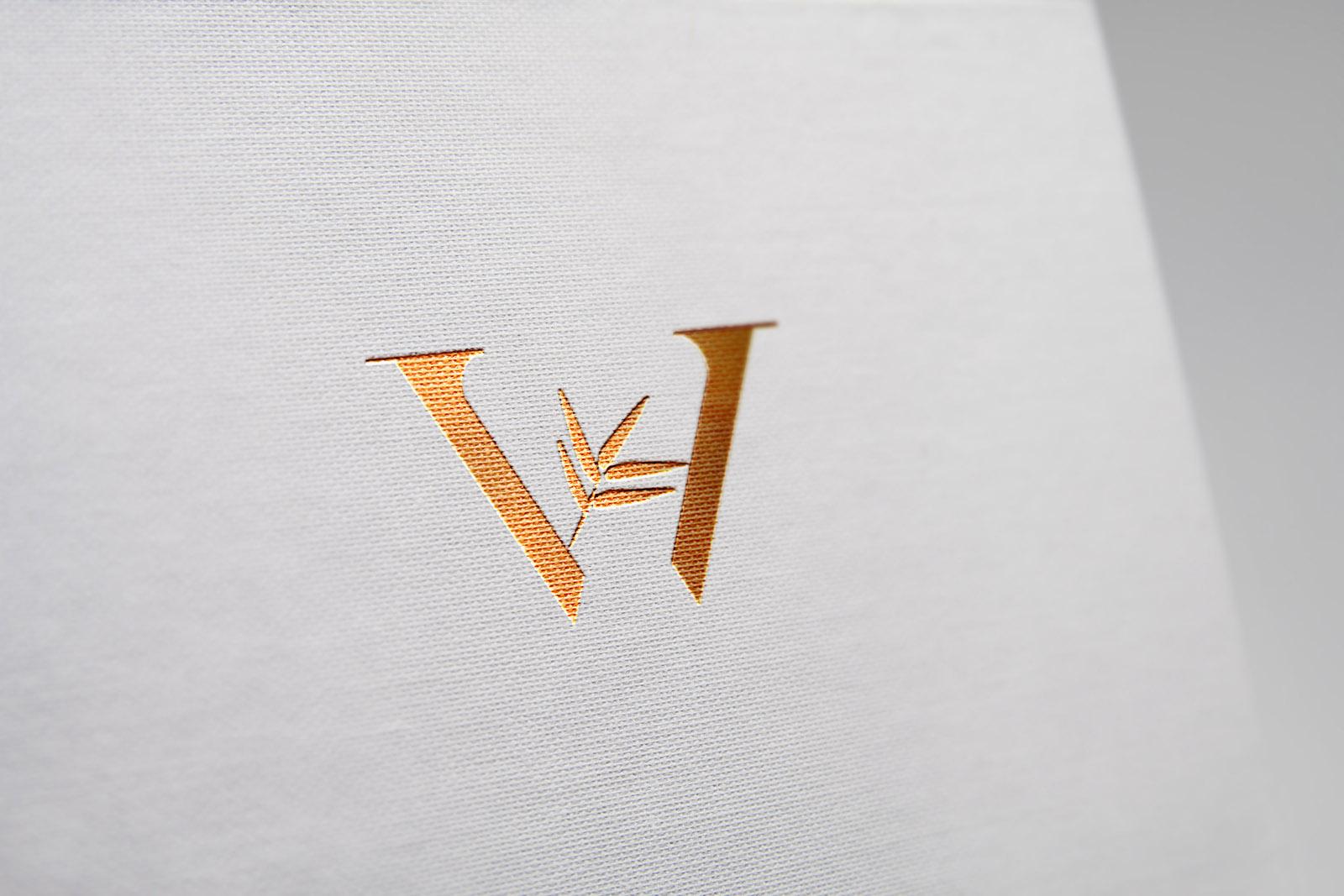 luxury-packaging-design-london13