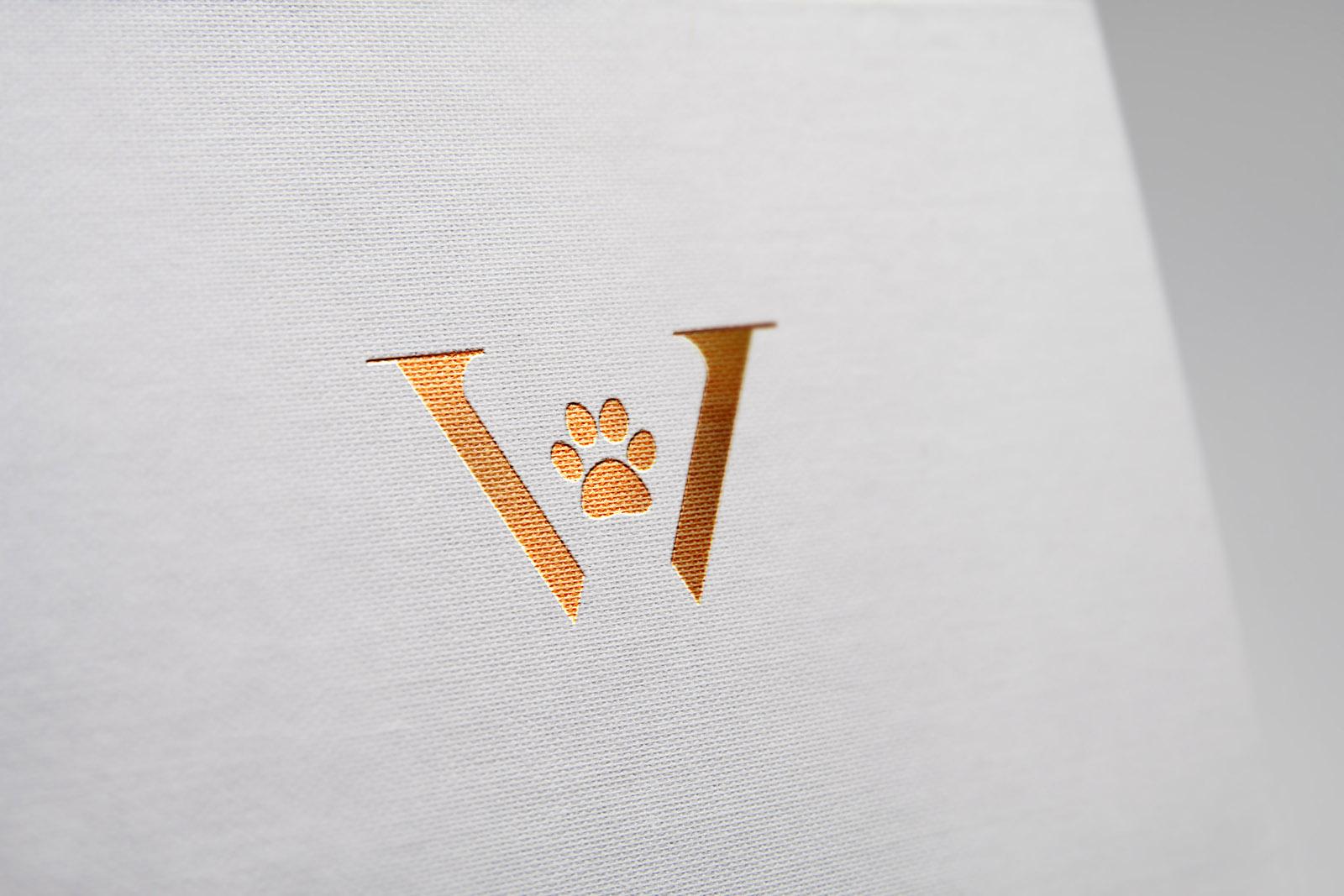 luxury-packaging-design-london14