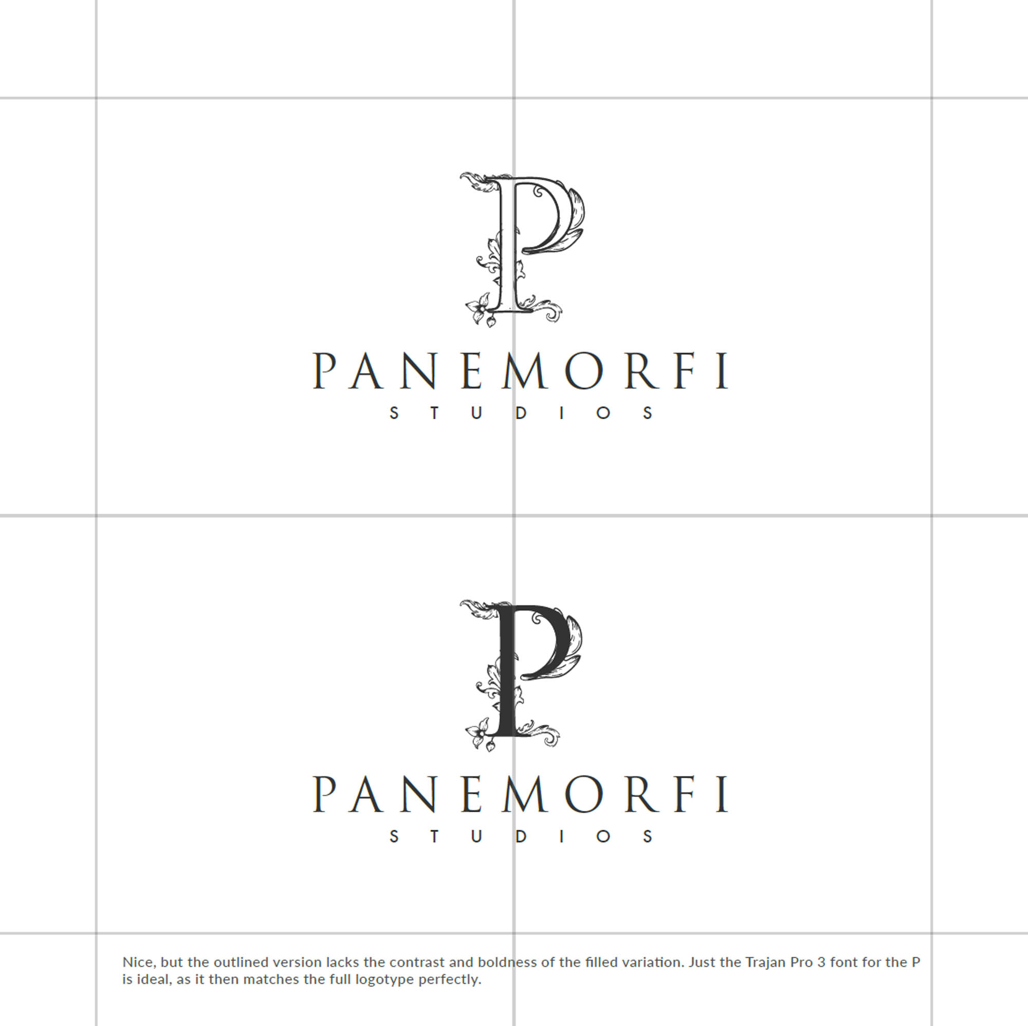 elegant-ornate-luxury-wedding-logo04