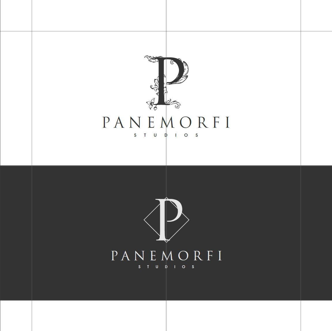 elegant-ornate-luxury-wedding-logo04b