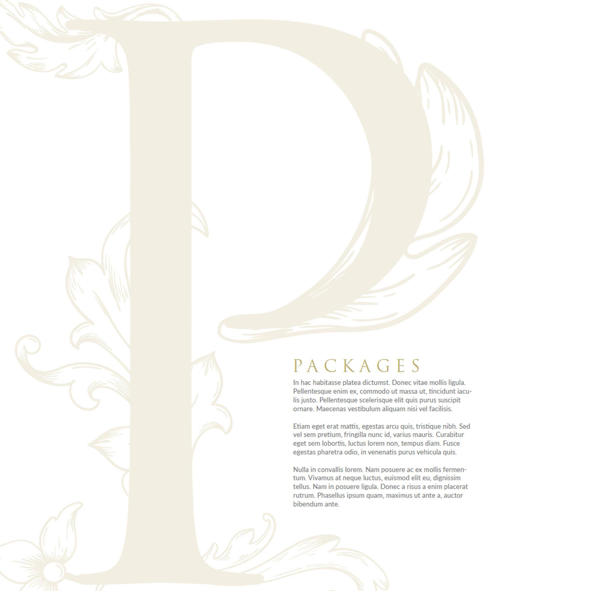 elegant-ornate-luxury-wedding-logo05